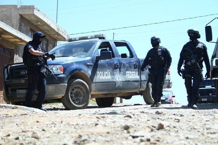 Policia Federal (Fotografias) - Página 15 Operativo-federal-3