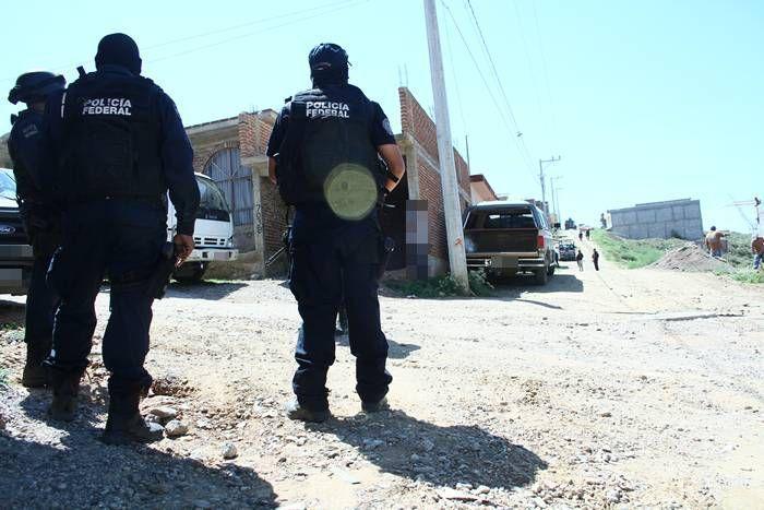 Policia Federal (Fotografias) - Página 15 Operativo-federal-7