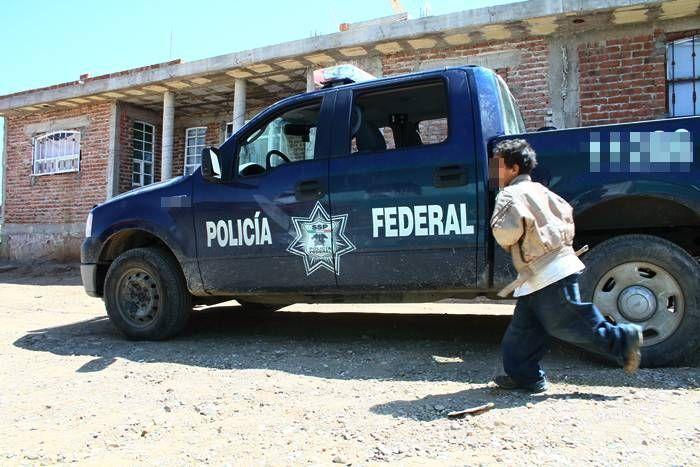 Policia Federal (Fotografias) - Página 15 Operativo-federal-9