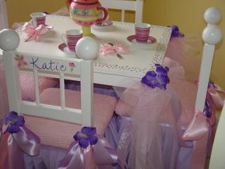 طاولات للبنوتات الحلووين  D0018d95f8