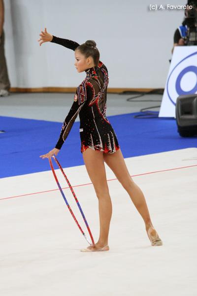 Dinara Gimatova 2007patras_n526