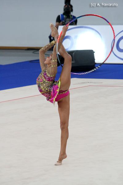 Aliya Garaeva 2007patras_n618