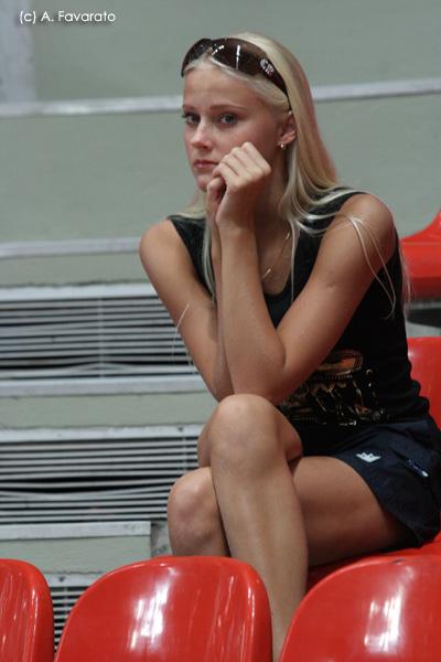 "Alexandra ""Sacha"" Solovieva 2007patras_n736"