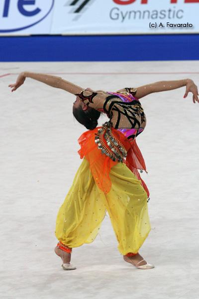 Aliya Garaeva 2007patras2_n390