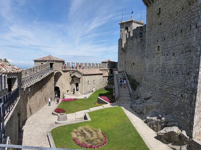 San Marino Najuzvisenija-republika-san-marino-10