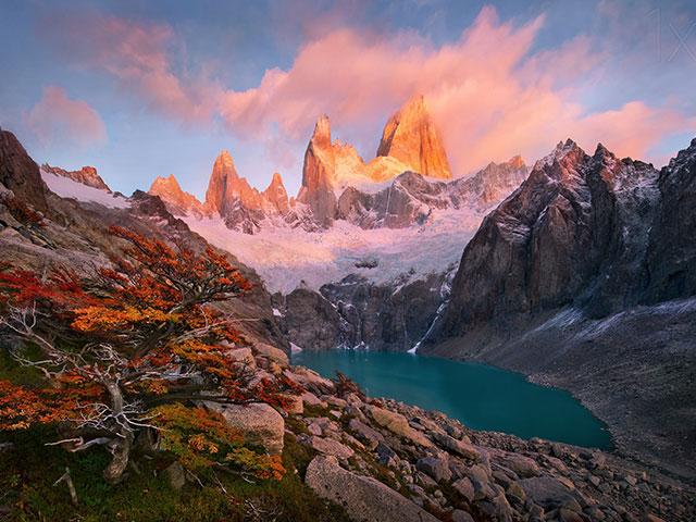 Čile - Page 4 Patagonija-ukras-juzne-amerike-1