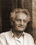 Josip Slavenski Slavenski