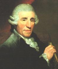 Franc Jozef Hajdn Hajdn