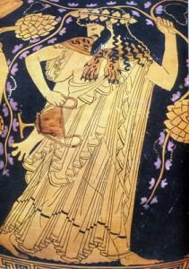 Istorija  muzike Dionis2-211x300