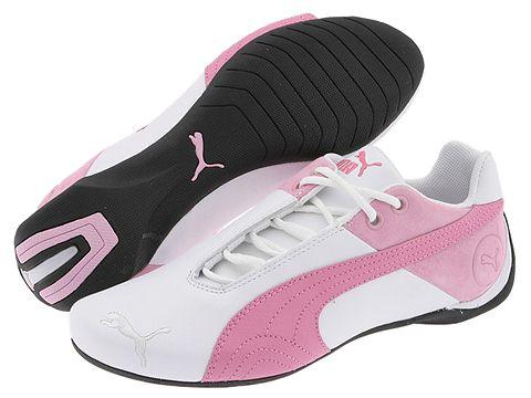 احذية رياضية للبنات 4998-288068-p