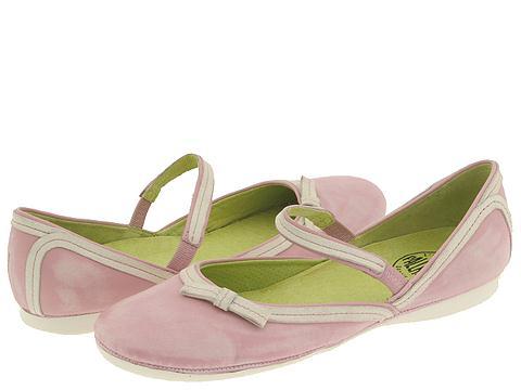 احذية كيوت للبنات 3034-225130-p