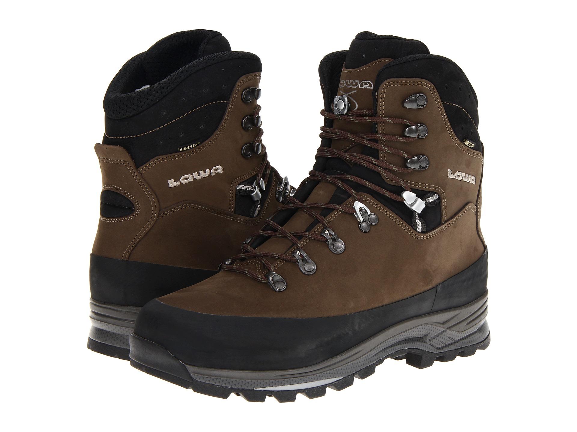 Cherche chaussure à son pied 2141486-p-4x