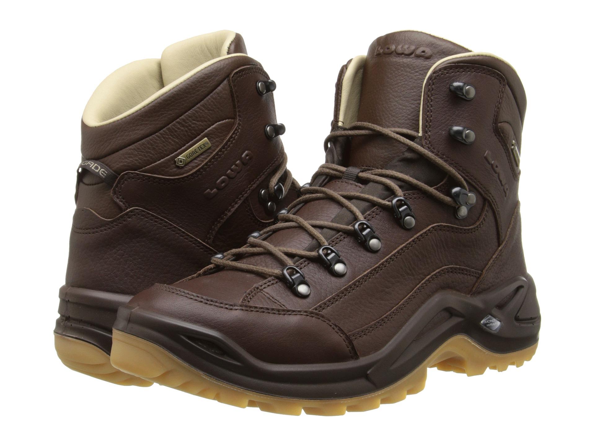 Cherche chaussure à son pied 3069943-p-4x