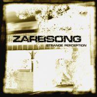 Zarbsong - electrodub - drum'n bass - experimentale Crbst_strange_20perception_20_28_20recto_20_29