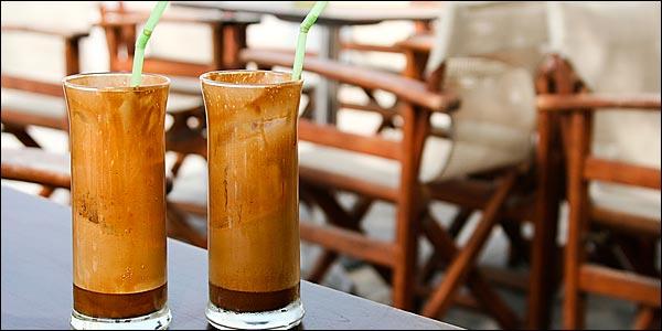 Κρητικό & VSTROMικό καφεδάκι κάθε Τετάρτη!!! - Σελίδα 16 Kafedes
