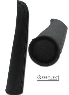 Instrumentos musicales - Página 4 Pm_1_1_5951