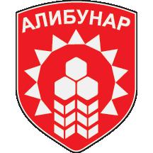 Teritorijalna veksilologija i heraldika Srbije Alibunar-grb