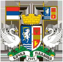 Teritorijalna veksilologija i heraldika Srbije Backa-palanka-grb-veliki