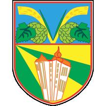 Teritorijalna veksilologija i heraldika Srbije Backi-petrovac-grb