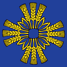 Teritorijalna veksilologija i heraldika Srbije Barajevo-zastava