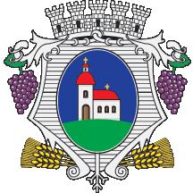 Teritorijalna veksilologija i heraldika Srbije Bela-crkva-grb-srednji