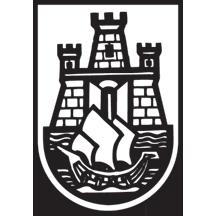 Teritorijalna veksilologija i heraldika Srbije Beograd-grb-do-1991