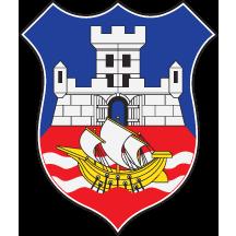 Teritorijalna veksilologija i heraldika Srbije Beograd-grb