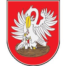 Teritorijalna veksilologija i heraldika Srbije Irig-grb