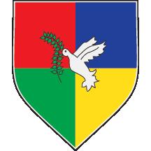 Teritorijalna veksilologija i heraldika Srbije Kovacica-grb