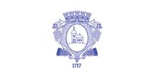 Teritorijalna veksilologija i heraldika Srbije Bela-crkva-zastava