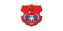 Teritorijalna veksilologija i heraldika Srbije Indjija-zastava