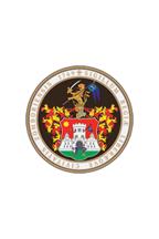 Teritorijalna veksilologija i heraldika Srbije Sombor-zastava-vertikalna