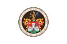 Teritorijalna veksilologija i heraldika Srbije Sombor-zastava