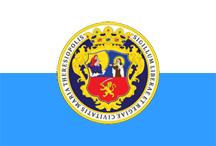 Teritorijalna veksilologija i heraldika Srbije Subotica-zastava