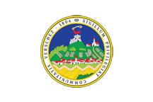 Teritorijalna veksilologija i heraldika Srbije Vrsac-zastava