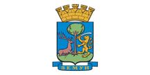 Teritorijalna veksilologija i heraldika Srbije Zemun-zastava-2009
