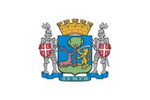Teritorijalna veksilologija i heraldika Srbije Zemun-zastava