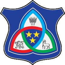 Teritorijalna veksilologija i heraldika Srbije Mali-idjos-grb