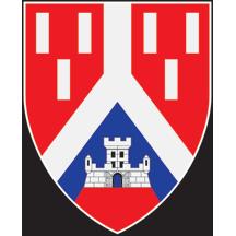 Teritorijalna veksilologija i heraldika Srbije Novi-beograd-grb