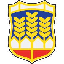 Teritorijalna veksilologija i heraldika Srbije Novi-knezevac-grb