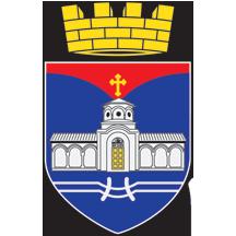 Teritorijalna veksilologija i heraldika Srbije Rakovica-grb-srednji