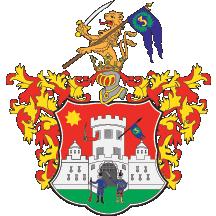 Teritorijalna veksilologija i heraldika Srbije Sombor-grb-srednji