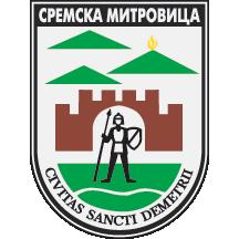 Teritorijalna veksilologija i heraldika Srbije Sremska-mitrovica-grb