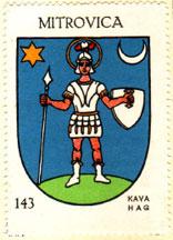 Teritorijalna veksilologija i heraldika Srbije Sremska-mitrovica-kava-hag