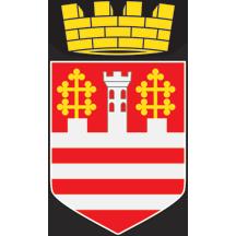 Teritorijalna veksilologija i heraldika Srbije Stari-grad-grb-srednji