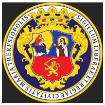 Teritorijalna veksilologija i heraldika Srbije Subotica-grb-srednji