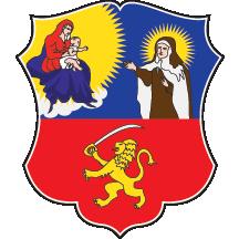 Teritorijalna veksilologija i heraldika Srbije Subotica-grb