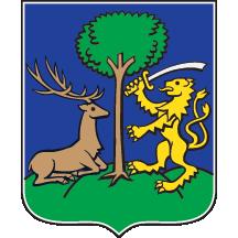 Teritorijalna veksilologija i heraldika Srbije Zemun-grb