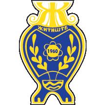 Teritorijalna veksilologija i heraldika Srbije Zitiste-grb