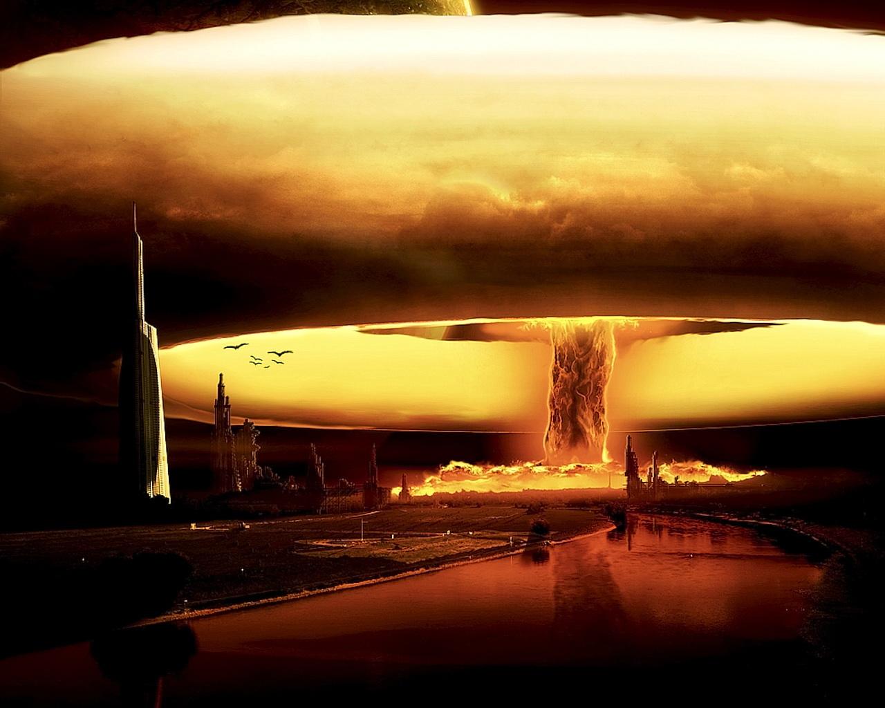 Tema para desahogarse de todo lo que nos ocurre sin faltar el respeto a miembros del foro - Página 5 Photoshop_The_nuclear_explosion___bomb_011528_